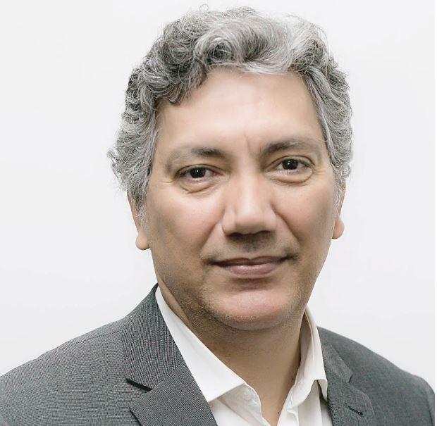Alexandre Rabello